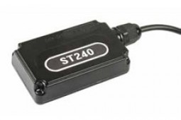 Suntech ST240 GPS tracking device