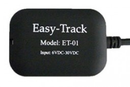 Easy Track ET-01 GPS tracking device