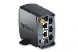 Aplicom A1 Max GPS tracking device