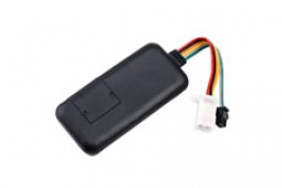 TK119 GPS tracking device