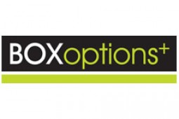 BOXoptions+ GPS tracking device