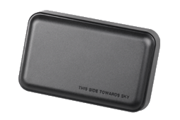 Concox GT710 GPS tracking device