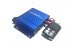 Gator M518 / S GPS tracking device