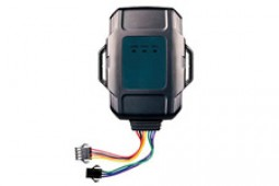JM08 GPS tracking device