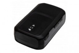 Skypatrol TT8850 GPS tracking device