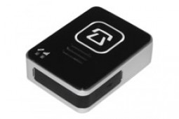 S911 Lola GPS tracking device