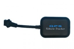 H08 GPS tracking device