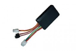 VT810 GPS tracking device