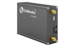 GalileoSky 5.1 GPS tracking device