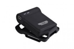 Meitrack MT80/80i GPS tracking device