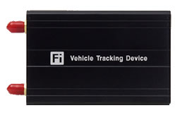 Fifotrack A100/A200 GPS tracking device